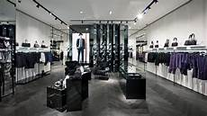 karl lagerfeld to debut us flagship store soon retail