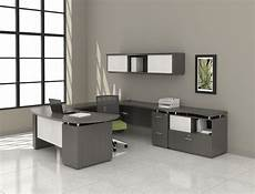 the office furniture blog at officeanything com interior of the month sterling executive