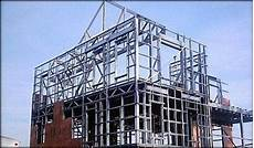 steel industry promotes cfs framing in multifamily construction sbc magazine
