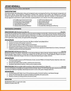 8 word resume template mac professional resume list