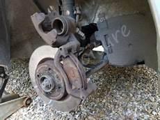 changer plaquette de frein arriere plaquettes de frein avant comment les remplacer sur un