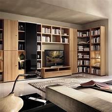 hülsta mega design mega design tv wall unit hulsta hulsta furniture