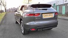 jaguar f pace 2 0 d jaguar f pace 2017 2 0 d 180 r sport awd auto u13534