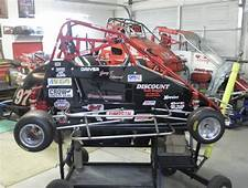 Car Racing Part Quarter Midget Sprint Cars Pictures