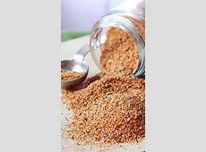 red pincho seasoning_image