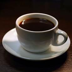 Gambar Kafe Putih Restoran Lepek Coklat Minum