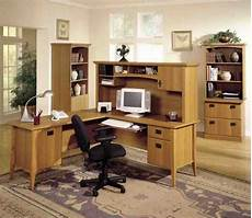 home office furniture suppliers home office furniture manufacturers decor ideasdecor ideas