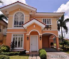 villas house and lot real estate properties for sale in