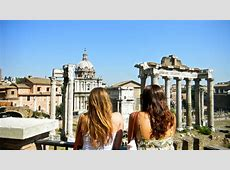 accredited art history degree online