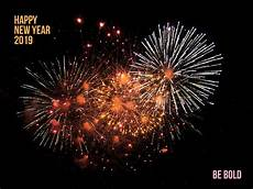 20 happy new year 2019 fireworks pictures wallpapers