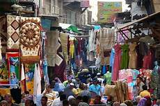 worksheets location 18353 cairo shopping tours to markets and local souqs book cheap tours sightseeing trips