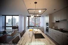 Apartment For Sale In Manhattan New York City by Average Price Of A Manhattan Apartment Is Now 2million