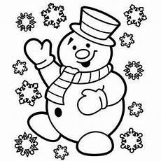 Ausmalbilder Weihnachten Schneemann Ausmalbilder Schneemann Zum Ausdrucken Kostenlos F 252 R