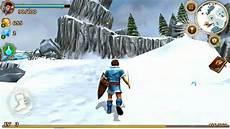 beast quest gameplay walkthrough part 3 2