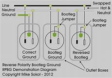 220 3 Wire Wiring Diagram by 220v Motor Wiring Diagram Impremedia Net