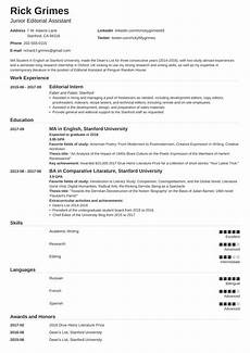 20 student resume exles templates for all students