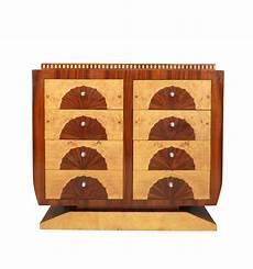commode deco commode d 233 co meuble de style 1930 arts d 233 coratifs