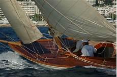 societe nautique marseille esterel bateau tradition soci 233 t 233 nautique de marseille