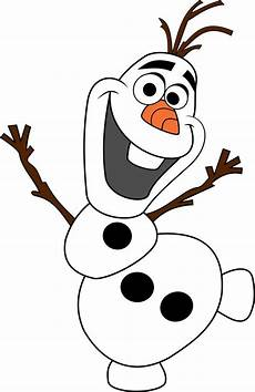 Malvorlage Schneemann Olaf Olaf Snowman Disney Frozen Frozen Olaf Schneemann