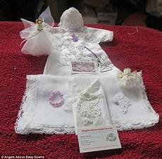 donating wedding gowns donate wedding dress baby burial just b cause
