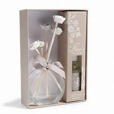 diffuseur de parfum fleurs maisons du monde