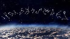 sternzeichen 24 juli don t blame nasa for changing the zodiac mnn