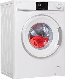 sharp waschmaschine es hfb8143w3 de 8 kg 1400 u min