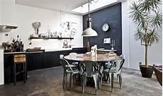 pavimenti stati in cemento prezzi pavimenti in cemento per gli interni casafacile