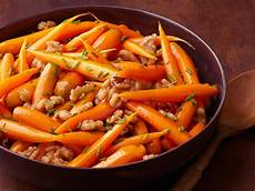 50 vegetable side dish recipes food network