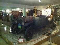Beverly Car Museum by Beverly Hillbillies Car Picture Of Ralph Foster Museum