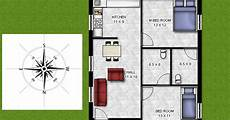2 bhk house plans 800 sqft bharat dream home 2 bedroom floorplan 800 sq ft north facing