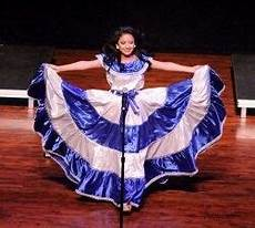what is the traditional of hondurans quora