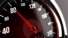 compteur de vitesse voiture le fonctionnement du compteur de vitesse ornikar