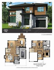 sims house plans modern home design images modernhomedesign sims house plans