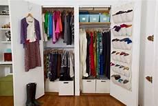 offener kleiderschrank günstig offene kleiderschranksysteme 30 wundersch 246 ne ideen