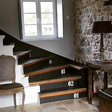 stickers pour escalier by matao