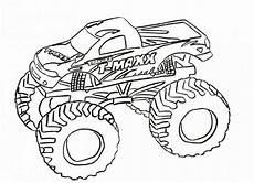 Auto Malvorlagen Zum Ausdrucken Jung Auto Motorrad 26 Ausmalbilder Trucks