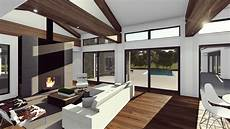 modern home interiors light room colors fresh ideas interior decorating new modern house ditch haus architecture for modern