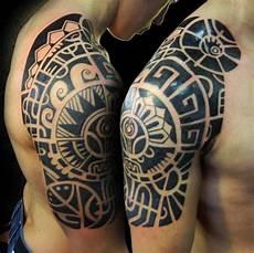 maorie oberarm 27 oberarm ideen f 252 r m 228 nner maori und tribal