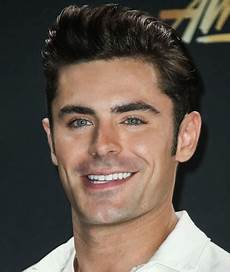 zac efron breaking zac efron hospitalized here s everything we know