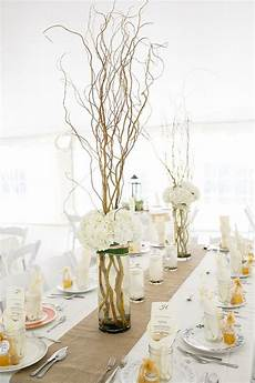 pin by wedding boards on branches wedding centerpieces