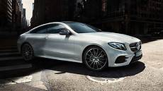 Informations G 233 N 233 Rale Classe E Coup 233 Mercedes