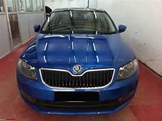 forum skoda octavia race blue skoda octavia 1 8 tsi elegance dsg now with