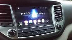 Hyundai Tucson Navigation - hyundai tucson radio android 5 1 navigatore gps dvd