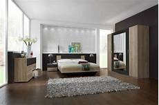 comment am 233 nager une chambre 224 coucher moderne