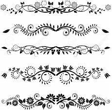 bildergebnis f 252 r orientalische ornamente schablone