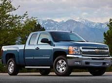 blue book value used cars 2008 chevrolet silverado 3500 spare parts catalogs 2013 chevrolet silverado 1500 extended cab pricing ratings expert review kelley blue book
