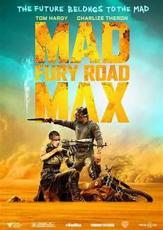 mad max fury road mad max fury road science fiction wiki fandom powered