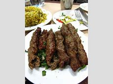 egyptian kebabs_image