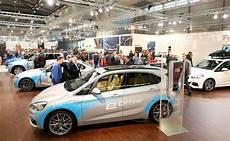 neuwagen aktionen 2018 vienna autoshow neuwagen um bis zu 7 500 billiger